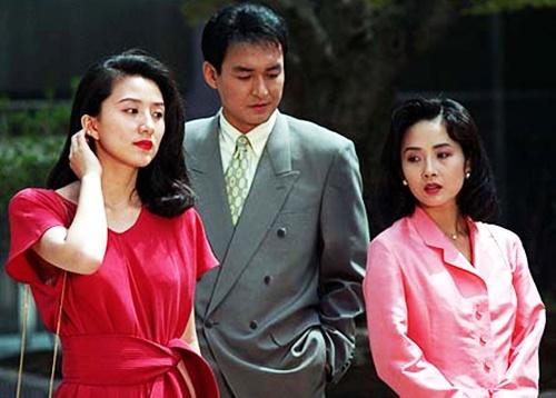 loat-phim-song-mai-voi-thoi-gian-cua-sao-bac-menh-choi-jin-sil-1
