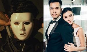 2 phim Việt cạnh tranh 20 phim ngoại ở rạp tháng 10