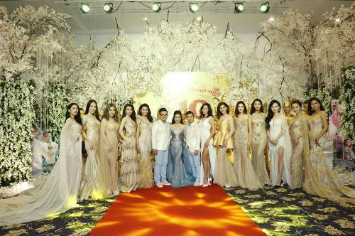 angel-beauty-ky-niem-10-nam-truong-thanh-va-phat-trien-1