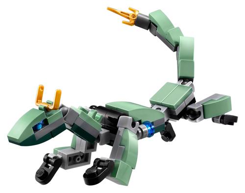 tang-doc-gia-qua-tu-phim-the-lego-ninjago