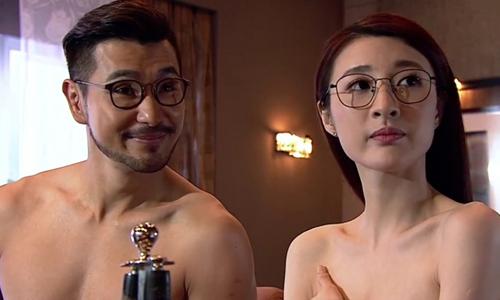 canh-nong-gay-xon-xao-trong-phim-tvb-2017-2