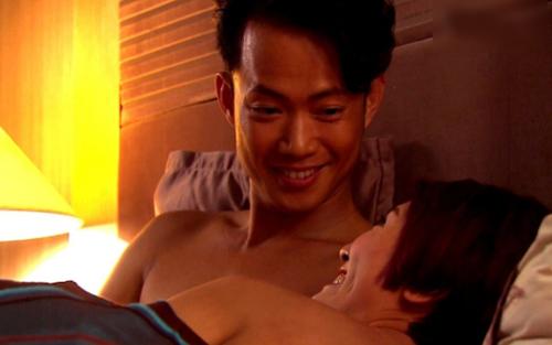 canh-nong-gay-xon-xao-trong-phim-tvb-2017-3