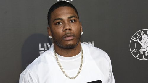 rapper-nelly-bi-bat-vi-toi-hiep-dam