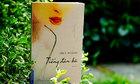 'Tiếng đàn bà' - tập tản văn về nỗi lòng phụ nữ nơi phố thị