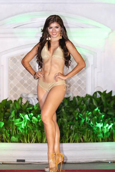 dan-nguoi-dep-miss-earth-tao-dang-voi-bikini-9