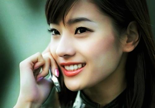 17-nam-bien-doi-nhan-sac-cua-bup-be-xu-han-han-chae-young-1