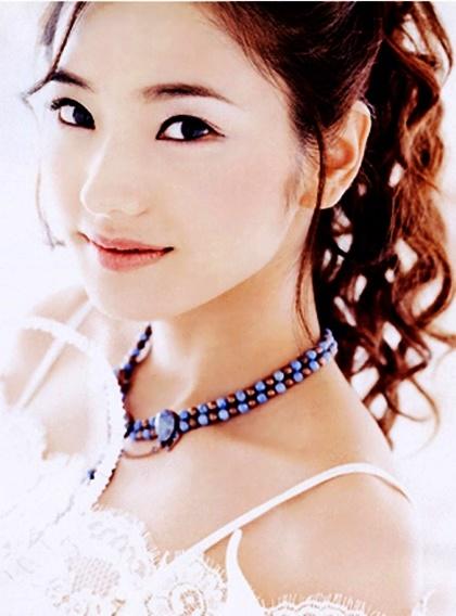 17-nam-bien-doi-nhan-sac-cua-bup-be-xu-han-han-chae-young