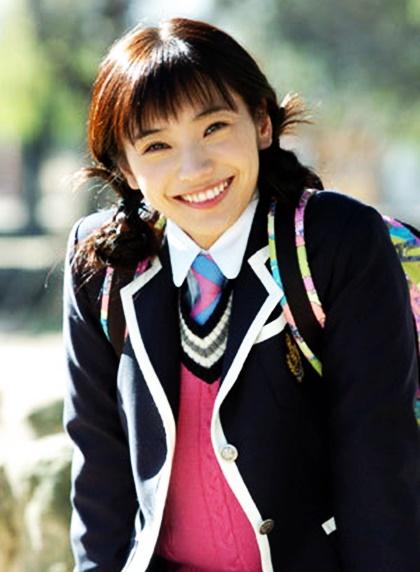nhan-sac-tuoi-doi-muoi-cua-bup-be-xu-han-han-chae-young-9