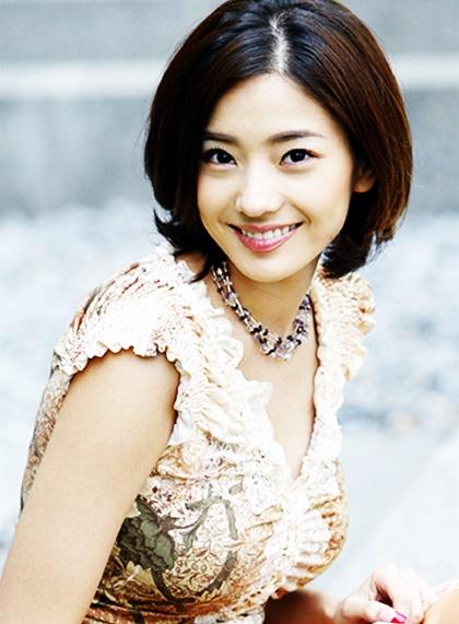 nhan-sac-tuoi-doi-muoi-cua-bup-be-xu-han-han-chae-young-7