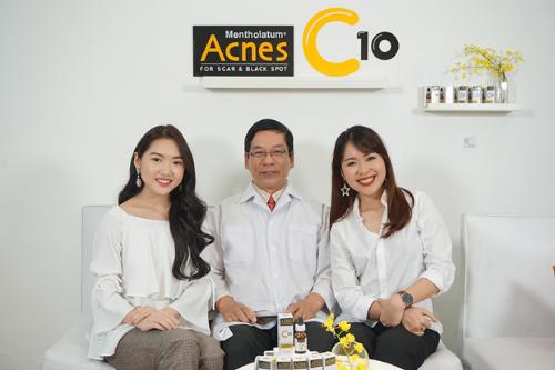 dy-lui-seo-lom-tham-nam-voi-vitamin-c-nguyen-chat-1