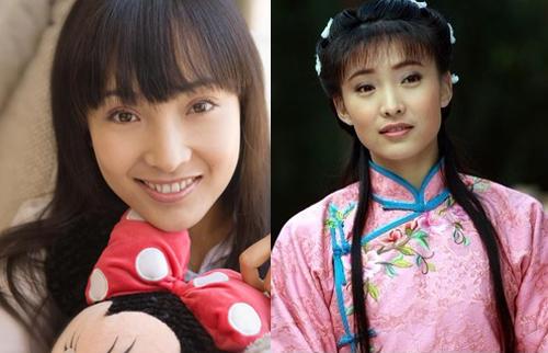 nữ diễn viên Trung Quốc Bạch Tĩnh bị chồng là Châu Thành Hải đâm chết bằng nhiều nhát dao. Sau  khi giết vợ, Thành Hải cũng tự kết liễu đời mình.