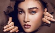 Thùy Trang - gái quê trở thành chân dài Việt đầu tiên làm mẫu cho Chanel