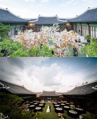 song-joong-ki-sua-xong-nha-8-8-trieu-usd-de-don-vo-1