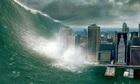 Những thảm họa gieo rắc kinh hoàng cho nhân loại trên màn ảnh
