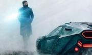 'Blade Runner 2049' - bom tấn viễn tưởng gợi nhiều câu hỏi triết học