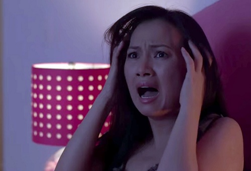 phim-cua-ha-phuong-chieu-tai-lien-hoan-o-my