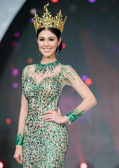 nguoi-dep-peru-dang-quang-miss-grand-international-2017-7