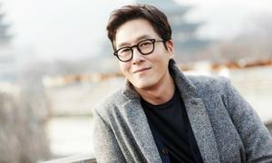 Kim Joo Hyuk tử vong do chấn thương đầu sau tai nạn lật xe