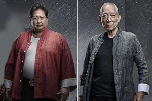 hong-kim-bao-ngoi-xe-lan-lam-phim-khong-cat-xe-cho-jack-ma