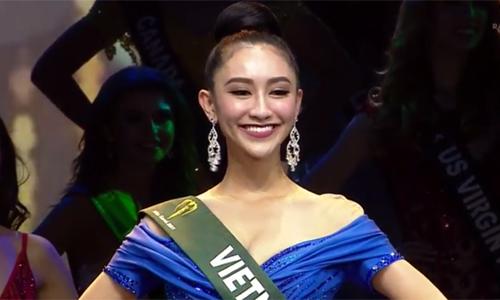 khan-gia-viet-buon-vi-ha-thu-truot-top-8-miss-earth