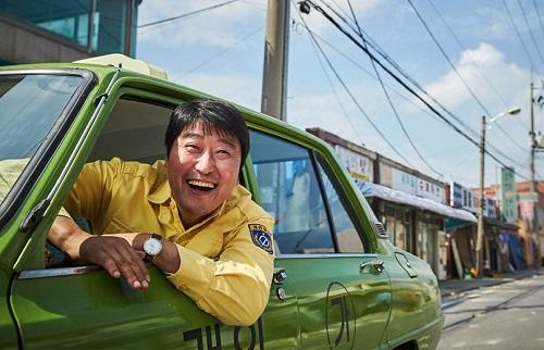 ha-phuong-nhan-giai-o-lien-hoan-phim-chau-a-the-gioi-2