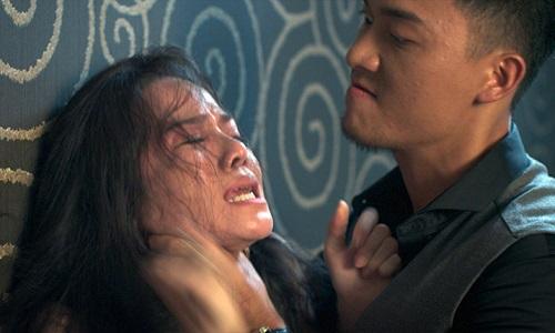 nhat-kim-anh-dong-vai-co-gai-bi-cuong-hiep-trong-phim-moi