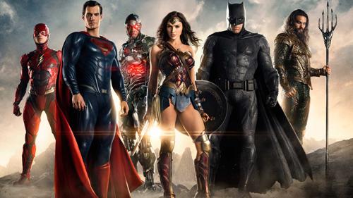 dan-sao-hollywood-quy-tu-trong-justice-league