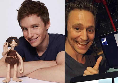 tom-hiddleston-eddie-redmayne-long-tieng-phim-hoat-hinh