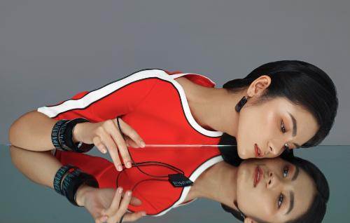 quan-quan-next-top-model-kim-dung-dien-do-nu-trang-hanoia-1
