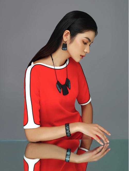 quan-quan-next-top-model-kim-dung-dien-do-nu-trang-hanoia
