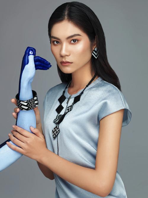 quan-quan-next-top-model-kim-dung-dien-do-nu-trang-hanoia-3