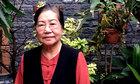NSND Thanh Huyền đau đáu nỗi nhớ chồng quá cố