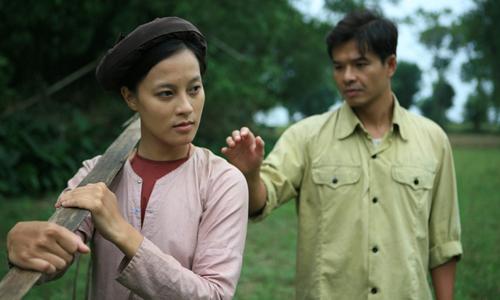 thuong-nho-o-ai-phim-de-tai-nong-thon-xua-hut-khan-gia
