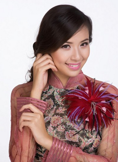 nhan-sac-viet-nam-qua-cac-mua-miss-world-8