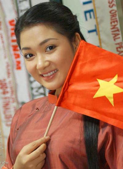 nhan-sac-viet-nam-qua-cac-mua-miss-world-2