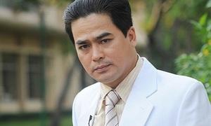 Những vai diễn ghi dấu ấn của Nguyễn Hoàng