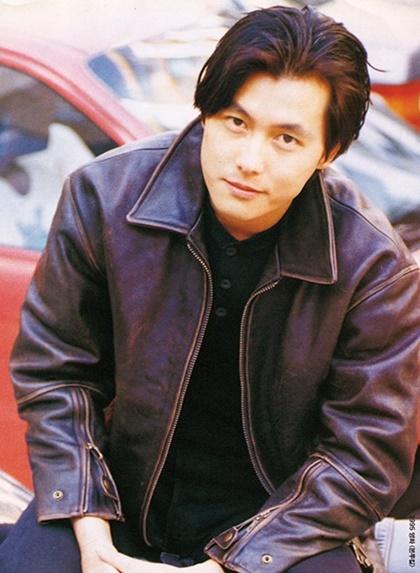 jung-woo-sung-my-nam-duoc-khao-khat-nhat-han-quoc-hai-thap-ky-qua-5