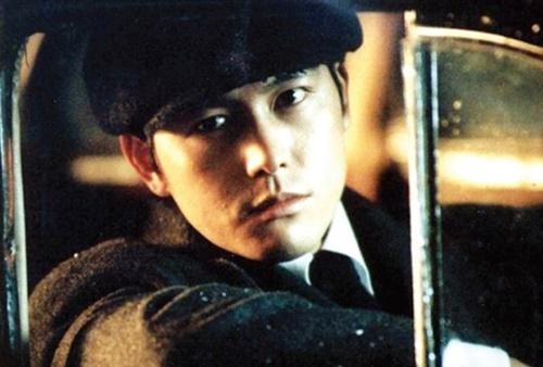 jung-woo-sung-my-nam-duoc-khao-khat-nhat-han-quoc-hai-thap-ky-qua-6