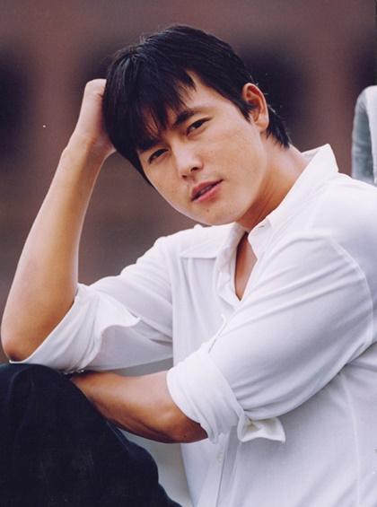jung-woo-sung-my-nam-duoc-khao-khat-nhat-han-quoc-hai-thap-ky-qua-9
