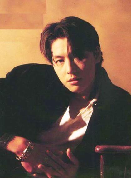 jung-woo-sung-my-nam-duoc-khao-khat-nhat-han-quoc-hai-thap-ky-qua-2