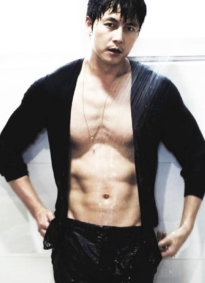 jung-woo-sung-my-nam-duoc-khao-khat-nhat-han-quoc-hai-thap-ky-qua-8