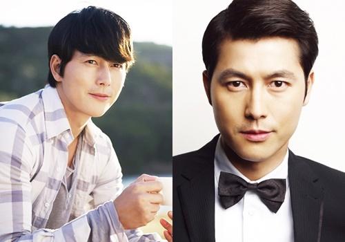 jung-woo-sung-my-nam-duoc-khao-khat-nhat-han-quoc-hai-thap-ky-qua-11