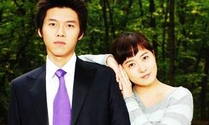 Dàn sao 'Tôi là Kim Sam Soon' sau 12 năm: người thăng hoa, kẻ mờ nhạt