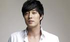 So Ji Sub - 'quý ông độc thân đắt giá' xứ Hàn