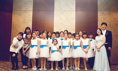 dem-nhac-vui-ca-sing-for-joy-truyen-tai-thong-diep-ve-niem-tin