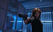 Ha Ji Won vào vai nữ sát thủ 'máu lạnh' trong phim mới