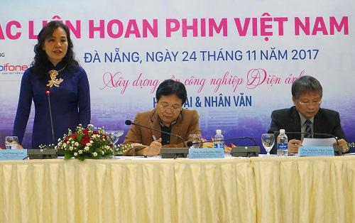 dang-nhat-minh-nam-nay-khong-con-phai-nang-diem-tim-bong-sen-vang