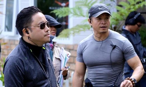chuyen-gia-doctor-strange-chi-dao-hanh-dong-cho-phim-victor-vu