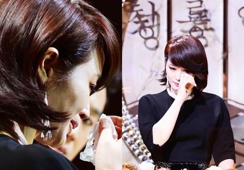nghe-si-han-tuong-niem-sao-qua-co-kim-joo-hyuk-tren-san-khau-rong-xanh-2