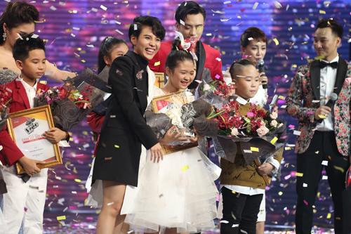 chung-ket-giong-hat-viet-nhi-2017-7